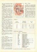 Amtron UK250 - Decodificatore stereo universale.pdf - Italy - Page 3