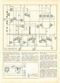 Amtron UK250 - Decodificatore stereo universale.pdf - Italy - Page 4