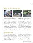 Nº 4 - Dezembro 2005 - Câmara Municipal de Pinhel - Page 5