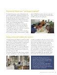 Nº 4 - Dezembro 2005 - Câmara Municipal de Pinhel - Page 7