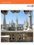 O turismo em 2009 - Turismo de Portugal - Page 3