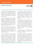 O turismo em 2009 - Turismo de Portugal - Page 5