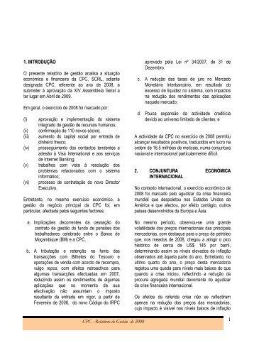 CPC SCRL - REL 2008x.pdf