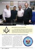 Revista DeMolayRJ_004 - Page 4