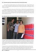 Revista DeMolayRJ_004 - Page 5