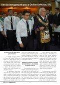 Revista DeMolayRJ_004 - Page 6