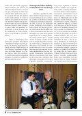 Revista DeMolayRJ_004 - Page 7