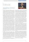 habitar hoje 27 - ConfeCoop - Page 3
