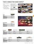 CATÁLOGO DE PRODUCTOS - Page 6