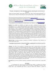 Download - Núcleo de Ensino e Estudos em Forragicultura