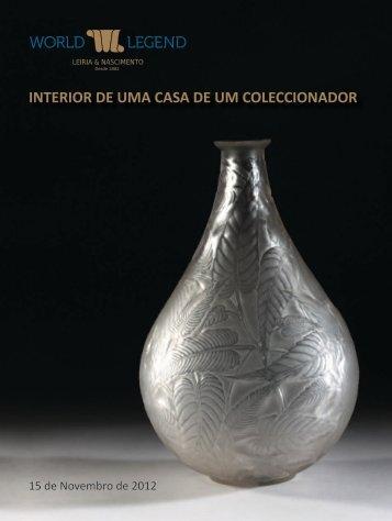 Download Catálogo - World Legend