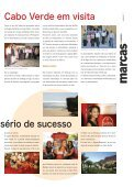 pessoas - Sociedade Água de Luso - Page 7