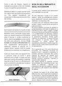 Guida pratica alla saldatura - FIMER - Page 4