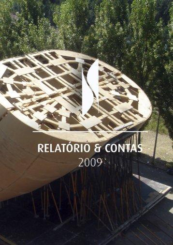 2009 - J&J Teixeira