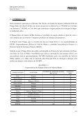 PARQUE EÓLICO DE OUTEIRO DE BOIS - Page 2