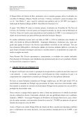 PARQUE EÓLICO DE OUTEIRO DE BOIS - Page 3