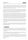 PARQUE EÓLICO DE OUTEIRO DE BOIS - Page 4