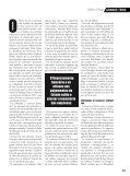 grande tema - Page 2