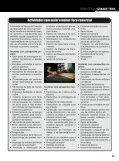 grande tema - Page 4