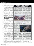 grande tema - Page 5