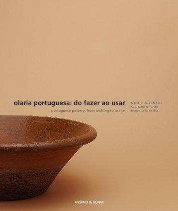 FERNANDES 2003D.pdf - Universidade do Minho