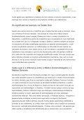 As VI Jornadas Hospitalares de Estomatologia, o III Congresso ... - Page 4