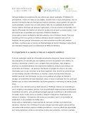 As VI Jornadas Hospitalares de Estomatologia, o III Congresso ... - Page 6