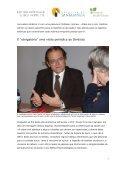 As VI Jornadas Hospitalares de Estomatologia, o III Congresso ... - Page 7