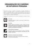 Tecnologia de Alimentos v1 - Ambiente Virtual de Aprendizagem - Page 6