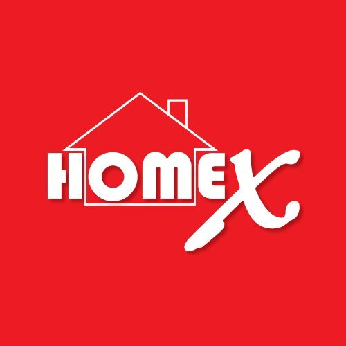Catálogo HOMEX 2011 - PARTE I
