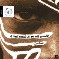 Untitled - Luis Garcia