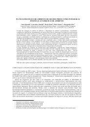 Artigo apresentado no Congresso da Ordem dos Engenheiros