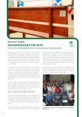 Setembro - Cenibra - Page 4