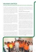 Setembro - Cenibra - Page 5
