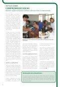 Setembro - Cenibra - Page 6