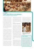 Setembro - Cenibra - Page 7