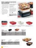 Catálogo 2012/2013 - Page 2