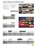 Catálogo 2012/2013 - Page 3