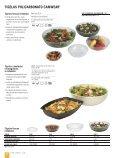 Catálogo 2012/2013 - Page 4