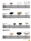 Catálogo 2012/2013 - Page 5