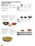 Catálogo 2012/2013 - Page 6