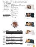 Catálogo 2012/2013 - Page 7