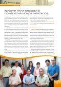 Julho - Cenibra - Page 3