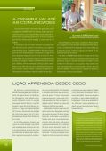Julho - Cenibra - Page 6