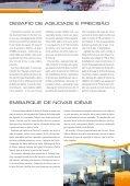 Julho - Cenibra - Page 7