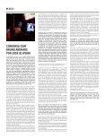 Jornal dos Encontros 2013 - Luzlinar.org - Page 2