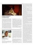 Jornal dos Encontros 2013 - Luzlinar.org - Page 5