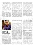 Jornal dos Encontros 2013 - Luzlinar.org - Page 6