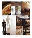 passeio   outings - Hotel Infante Sagres - Page 6