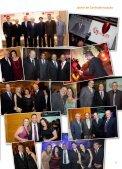 Prêmio Distribuidor Destaque 2012 premia empresas em ... - Sincades - Page 5